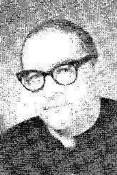 viatorian priest  csv   les clercs st  viateur   ordained 1953