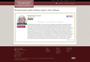lussier-obituary-02-november-2016