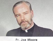 Fr joe dean sex allegations