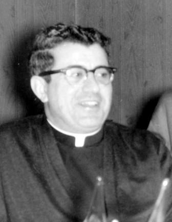 Sullivan pic circa 1967 0r 68 resized
