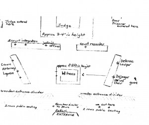 Dejaeger Iqaluit courtroom diagram enlasrged