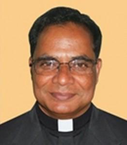 Abraham Azhakathu CBC (Missionary Society of St. Thomas the Apostle) cropped