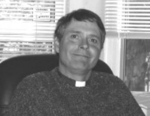 Roth Picture Toronto Archdiocese 2015