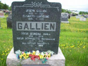 gallien-headstone-died-1983