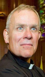 moloney-peterborough-examiner-november-2016